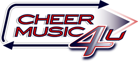 cheermusic4u logo